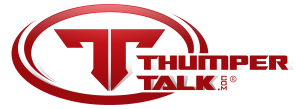 Thumpertalklogoindex